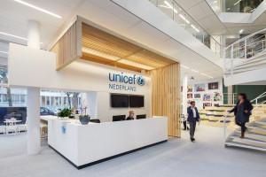 SP2016-UNICEF-DenHaag-25-LowRes