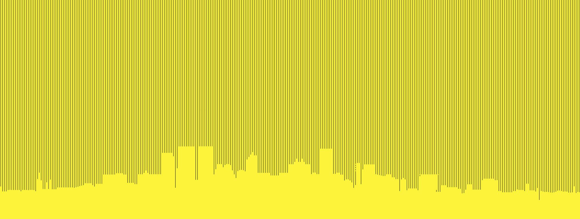 beeldmerk Architectuurprijs Den Haag Nieuwe Berlagevlag
