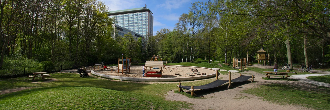 140418 panorama Oostduin-Arendsdorp-kl2