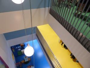 montessorischool_valkenbos_haac