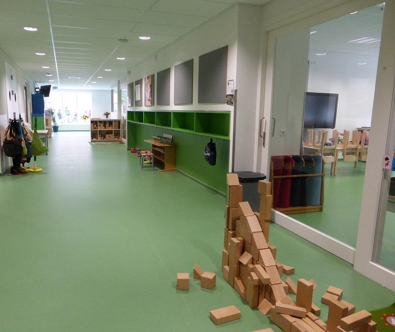 montessorischool_valkenbos_haac_2