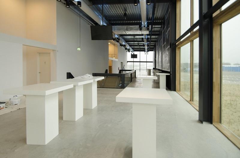 zuiderstrandtheater_den-haag_3