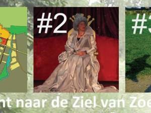 De ziel van Zoetermeer