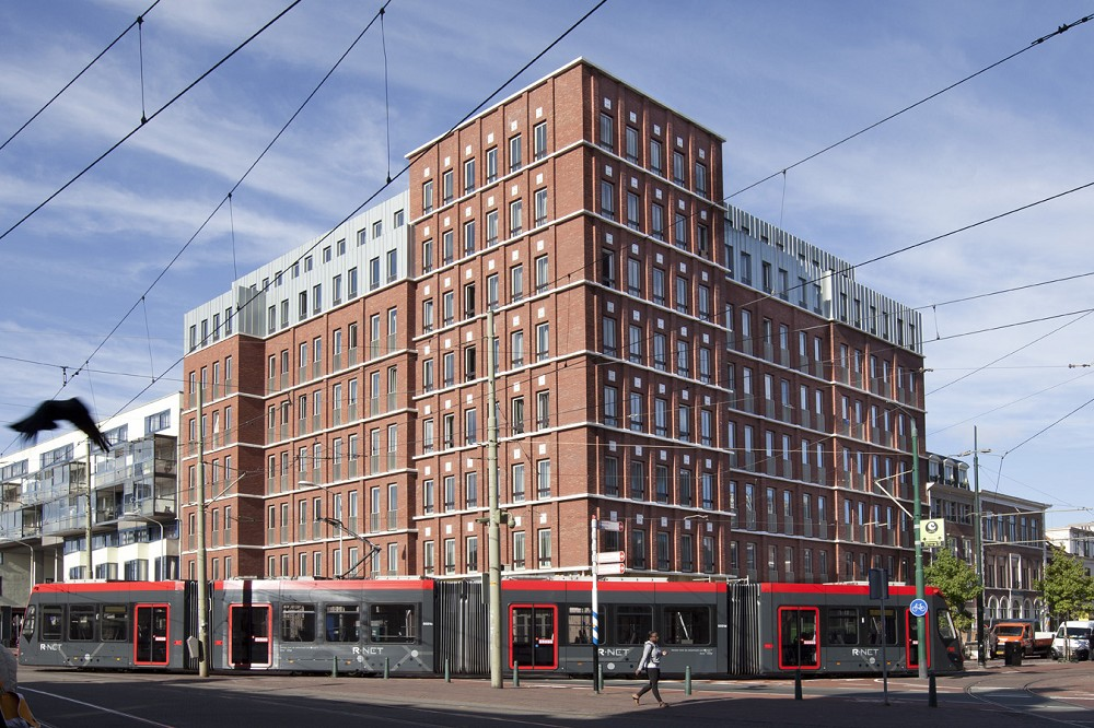 kow_studentenhuisvesting_stationsplein