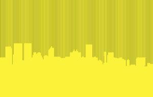 logo Nieuwe Berlagevlag architectuurprijs