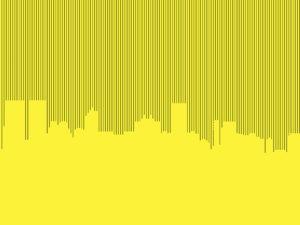 logo architectuurprijs den haag nieuwe berlagevlag